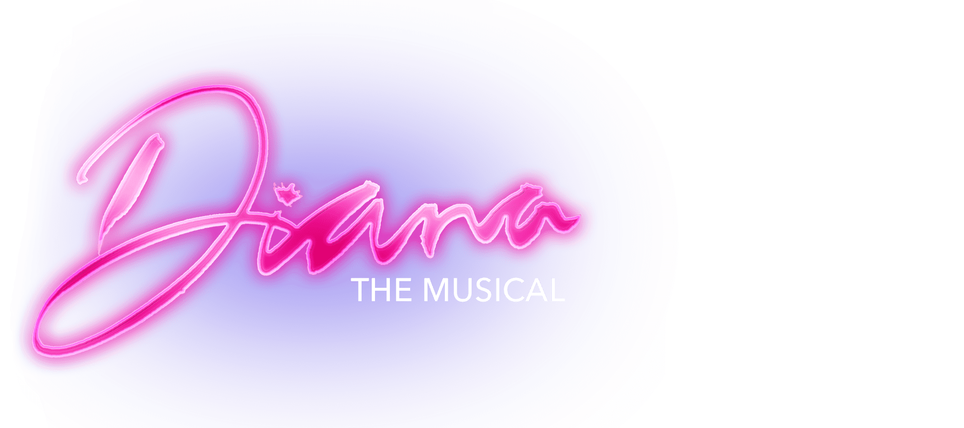 The Diana Musical Art